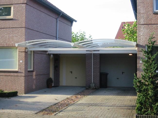 http://www.vermeulengroessen.nl/images/fotoalbums/carport_deurluifels/dubbel-carport-vrije-overspanning.jpg