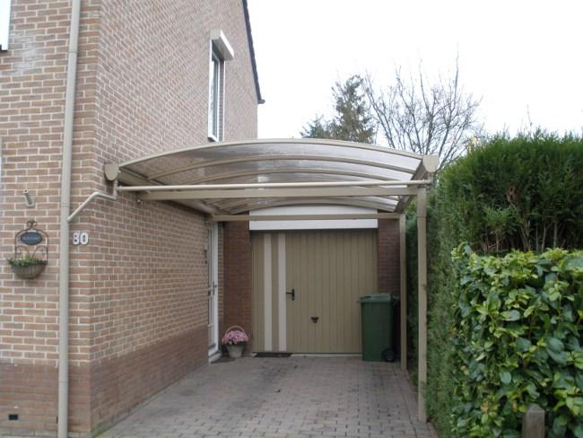 Kas overkapping tuinhuis dierenverblijf vermeulen groessen - Decoratie binnen veranda ...